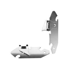 Набор из 2-х открывалок для банок IBILI Bar арт. 785500