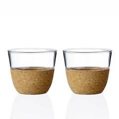Чайный стакан (2шт.) Cortica™ 200 мл Viva Scandinavia V71200