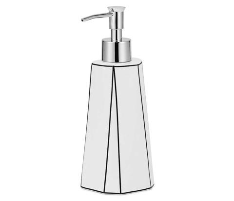 Дозатор для жидкого мыла Kassatex Noho ANH-LD