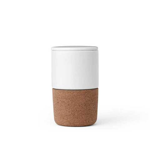 Чайный стакан Cortica™ 370 мл Viva Scandinavia V78102