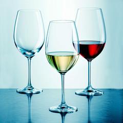 Набор из 2 фужеров для белого вина 349 мл SCHOTT ZWIESEL Elegance арт. 118537