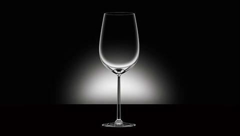 Набор из 6 бокалов для бордо 755мл Lucaris Shanghai Soul 5LS03BD2606G0000