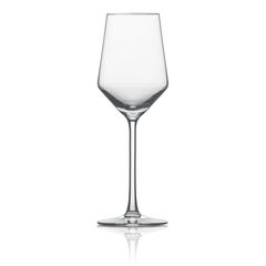 Набор из 6 бокалов для белого вина 300 мл SCHOTT ZWIESEL Pure арт. 112 414-6