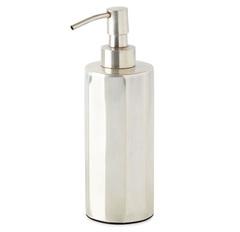 Дозатор для жидкого мыла Kassatex Nomad AND-LD