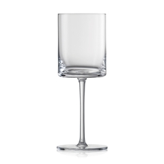 Набор из 6 бокалов для красного вина 440 мл SCHOTT ZWIESEL Modo арт. 120 232-6