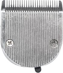 Машинка для стрижки Dewal Cut Pro, аккум/сетевая, 4 насадки, золотистая 03-961