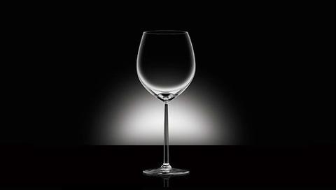 Набор из 6 бокалов для бургундского 655мл Lucaris Shanghai Soul 5LS03BG2306G0000