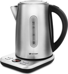 Чайник 1,7л Kitfort КТ-661