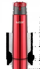 Термокружка La Playa Travel Tumbler Bubble Safe (0,5 литра) красная 560065