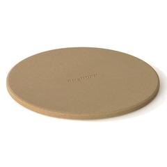 Камень для пиццы/выпечки 23см BergHOFF 2415495