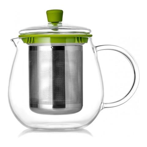 Чайник заварочный Walmer Mint Tea 1 л. W29005100