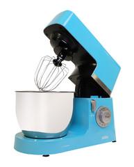 Миксер стационарный Sinbo, 1500 Вт, голубой SMX 2749