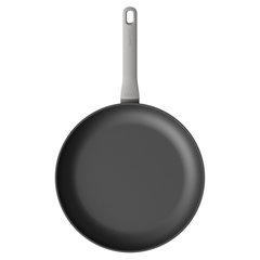 Сковорода 30см 2,9л BergHOFF Leo 3950162