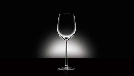 Набор из 6 бокалов для шардоне 405мл Lucaris Shanghai Soul 5LS03CD1406G0000