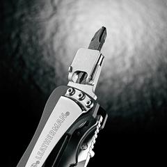 Нож Leatherman е33B, 3 функции 861211