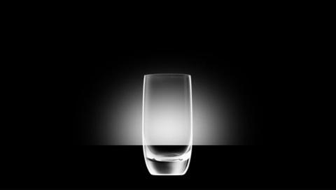 Набор из 6 стаканов высоких 415мл Lucaris Shanghai Soul 3LT03LD1506G0001