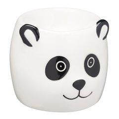Подставка для яиц Panda Kitchen Craft KCEGGPANDA