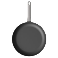 Сковорода 32см 3,3л BergHOFF Leo 3950163