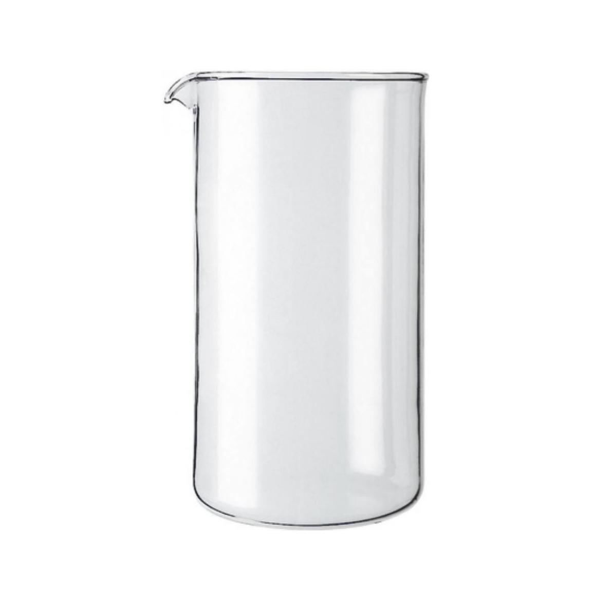 Колба для кофейников Walmer 0,35 л.
