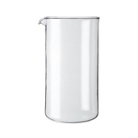 Колба для кофейников Walmer 0,35 л. W04001035