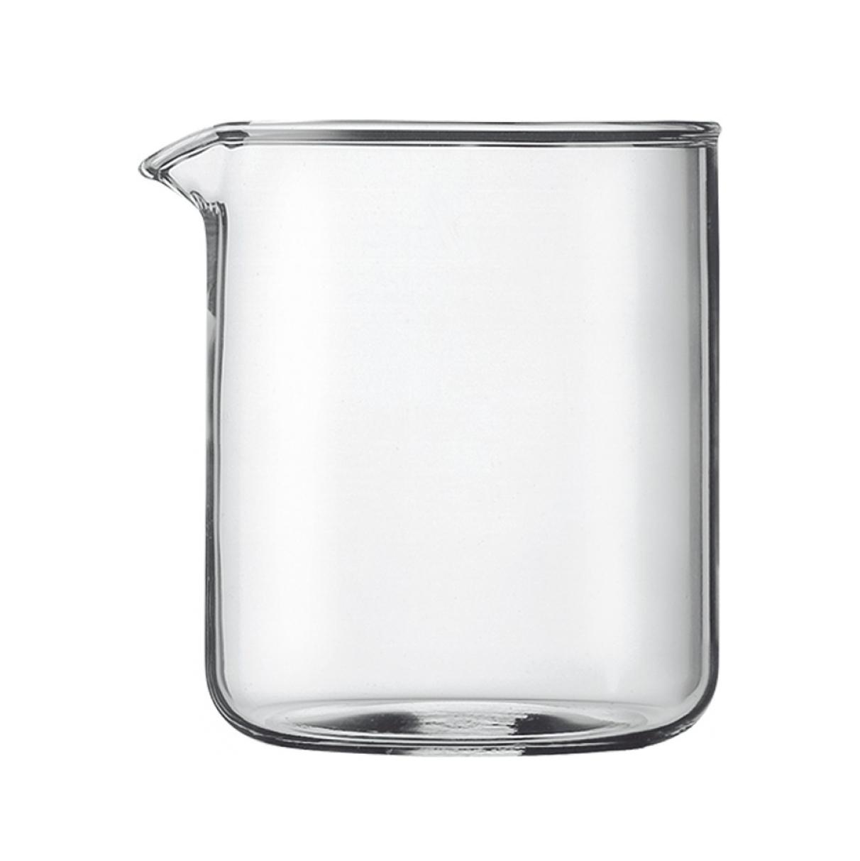 Колба для кофейников Walmer 0,5 л.