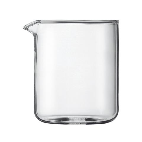 Колба для кофейников Walmer 0,5 л. W0400105