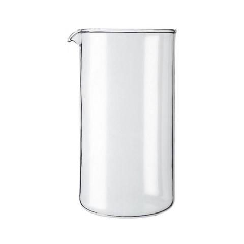 Колба для кофейников Walmer 1 л. W04001100