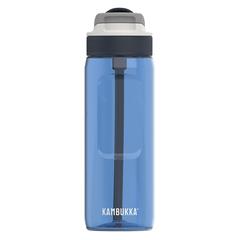 Бутылка для воды Lagoon 750 мл Royal Blue Kambukka 11-04003
