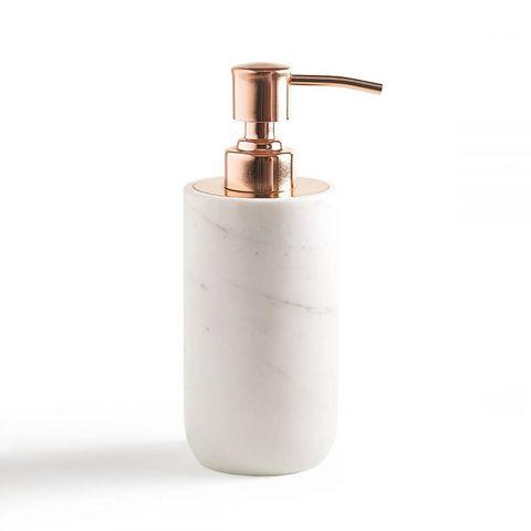 Дозатор для жидкого мыла Kassatex Pietra APT-LD