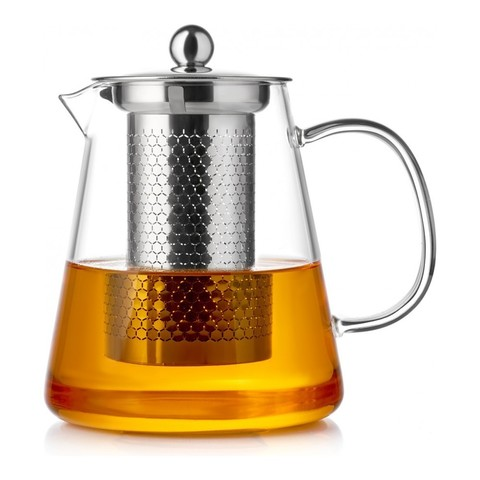 Чайник заварочный Walmer Sapphire 1 л. W23008100