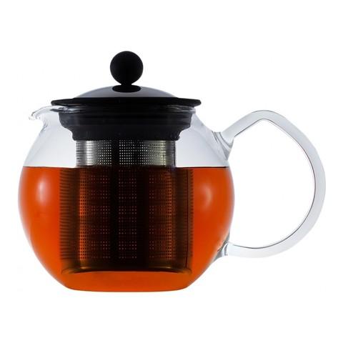 Чайник Walmer Baron 0,5 л. W03003050