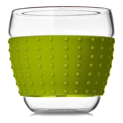 Набор бокалов Walmer Mint Tea 0,25 л. W29005025