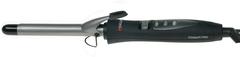 Плойка Dewal TitaniumT Pro, 19 мм, 45 Вт 03-19T