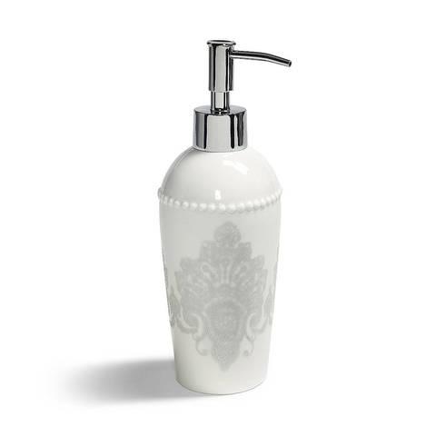Дозатор для жидкого мыла Kassatex Rialto ARL-LD
