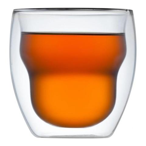Набор бокалов TM Walmer Prince 0,25 л. 2 шт. W02001025