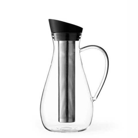 Графин с ситечком для холодного чая  Infusion™ 1,4 л Viva Scandinavia V30501