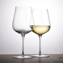 Набор из 2 бокалов для красного вина 625 мл SCHOTT ZWIESEL Air арт. 119 615-2