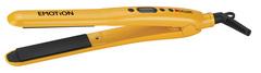 Щипцы Dewal Emotion, 25х90 мм, 39 Вт 03-401 Yellow