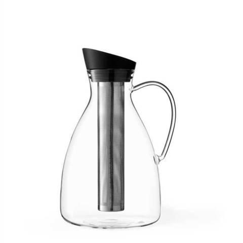 Графин с ситечком для холодного чая Infusion™ 2 л Viva Scandinavia V33301
