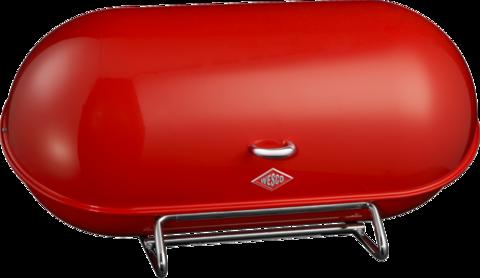 Хлебница Wesco Breadboy 222201-02