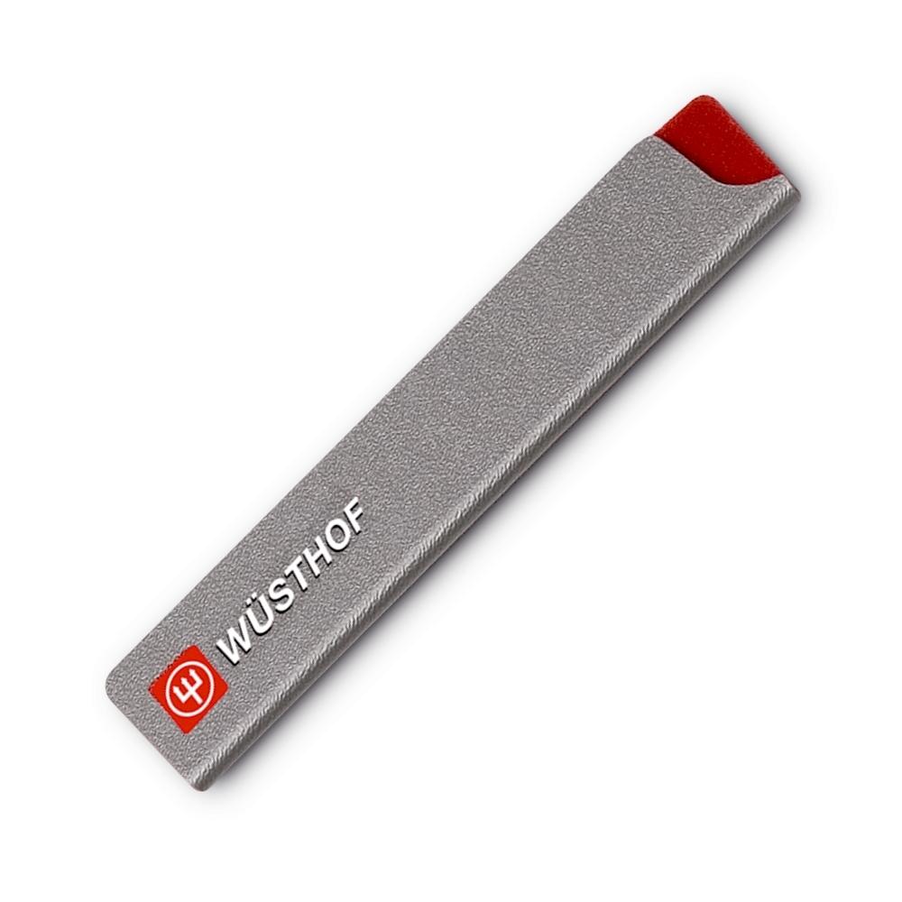 Чехол защитный, для кухонных ножей до 12 см. WUSTHOF WUSTHOF Accessories арт. 9920-1 WUS фото