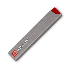 Чехол защитный, для кухонных ножей до 12 см. WUSTHOF WUSTHOF Accessories арт. 9920-1 WUS