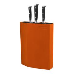 Универсальная подставка для ножей Rondell RD-470