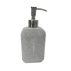 Дозатор для жидкого мыла Kassatex Shagreen ASG-LD