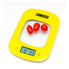 Кухонные весы Zanussi Venezia ZSE22222CF