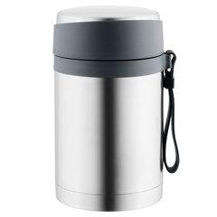 Пищевой контейнер 850мл Essentials BergHOFF 1107132