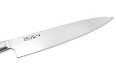 Нож кухонный Шеф 240мм Kanetsugu PRO-S (5006)