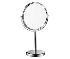 K-1003 Зеркало двухстороннее, стандартное и с 3-х кратным увеличением WasserKRAFT