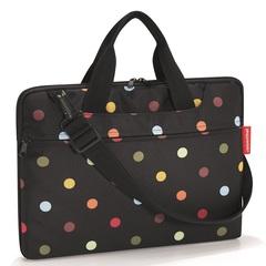 Сумка для ноутбука Netbookbag dots Reisenthel MA7009*