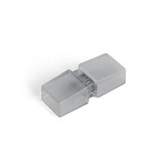 Переходник для светодиодной ленты 220V 5050 RGB (10 шт.) a034877 Elektrostandard